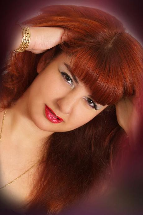 Photos of Zhanna, Age 39, Vinnitsa