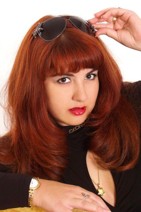 Photos of Zhanna, Age 39, Vinnitsa, image 4