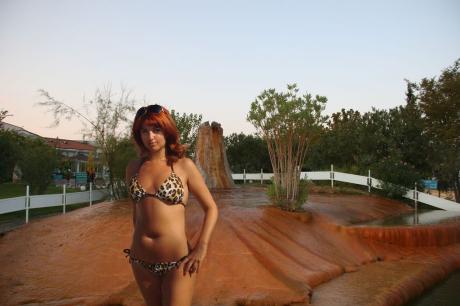 Photos of Zhanna, Age 39, Vinnitsa, image 5