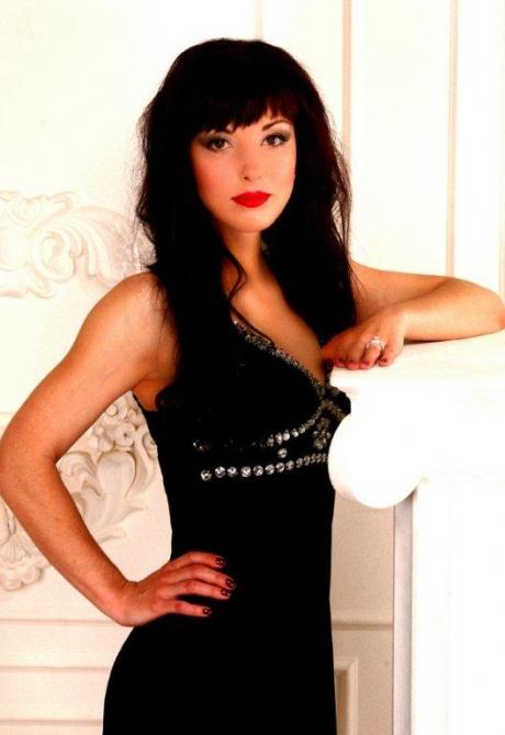 Photos of Natalia, Age 34, Kiev, image 2