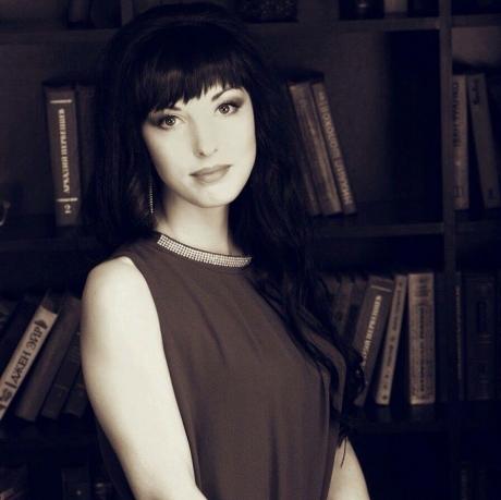 Photos of Natalia, Age 34, Kiev, image 4
