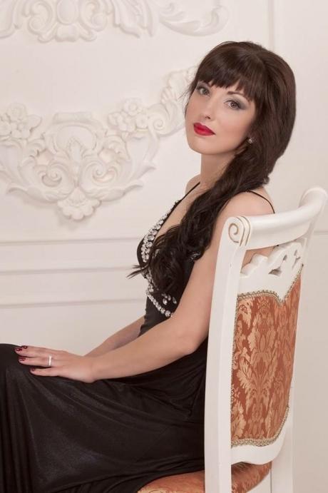 Photos of Natalia, Age 34, Kiev, image 5