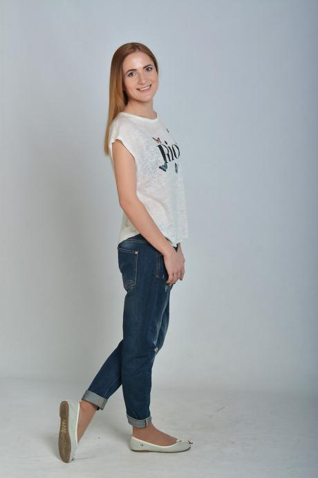 Photos of Oksana, Age 36, Kiev, image 3