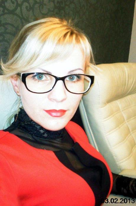 Photos of Oksana, Age 38, Kiev, image 3