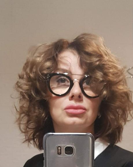 Photos of Oksana, Age 54, Kiev, image 2