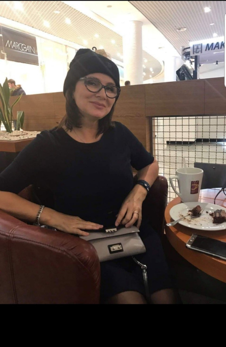 Photos of Oksana, Age 54, Kiev, image 3