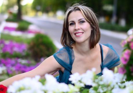 Photos of Veronica, Age 40, Vinnitsa