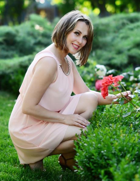 Photos of Veronica, Age 40, Vinnitsa, image 2
