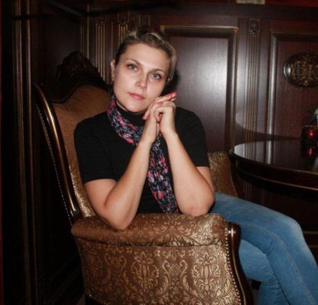 Photos of Olga, Age 39, Zaporozhie, image 4