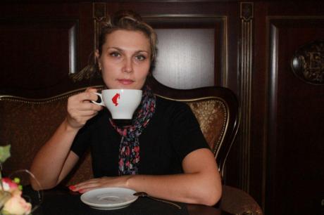 Photos of Olga, Age 39, Zaporozhie, image 5