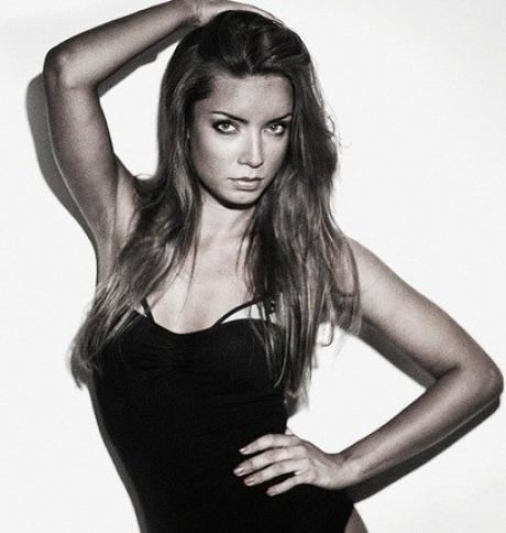 Photos of Alexandra, Age 31, Odessa