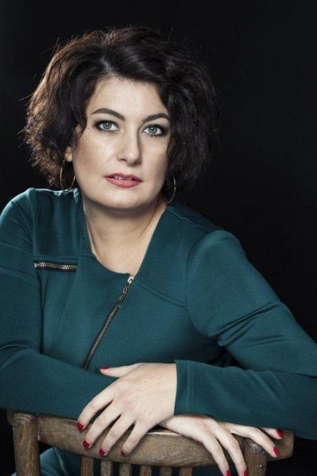Photos of Marianna, Age 40, Kiev