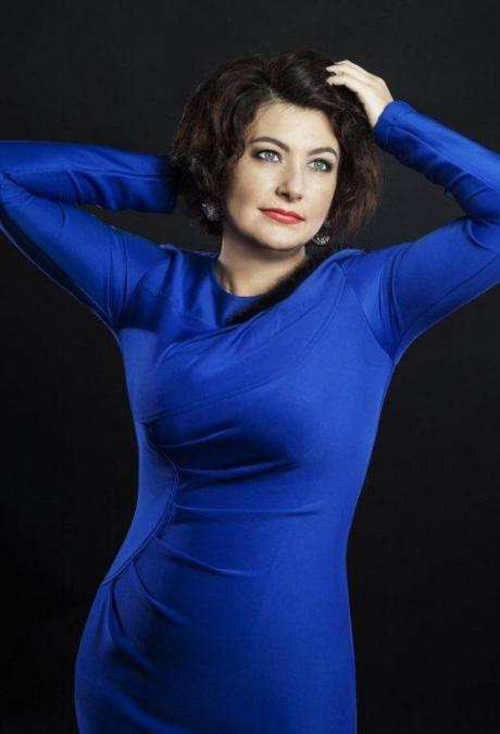 Photos of Marianna, Age 40, Kiev, image 2