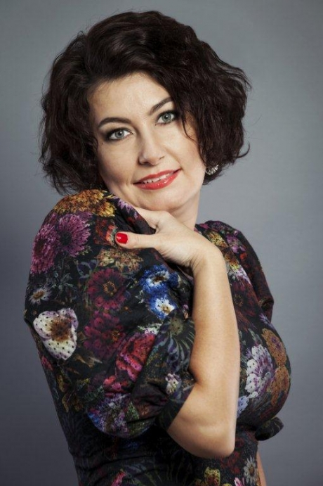 Photos of Marianna, Age 40, Kiev, image 3