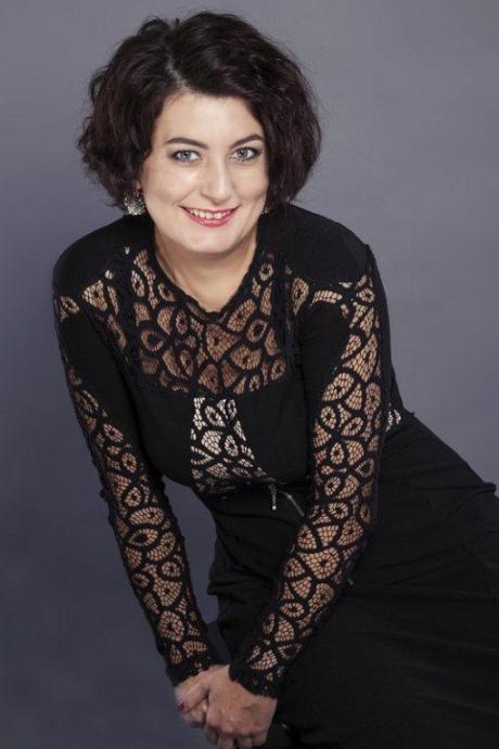 Photos of Marianna, Age 40, Kiev, image 4