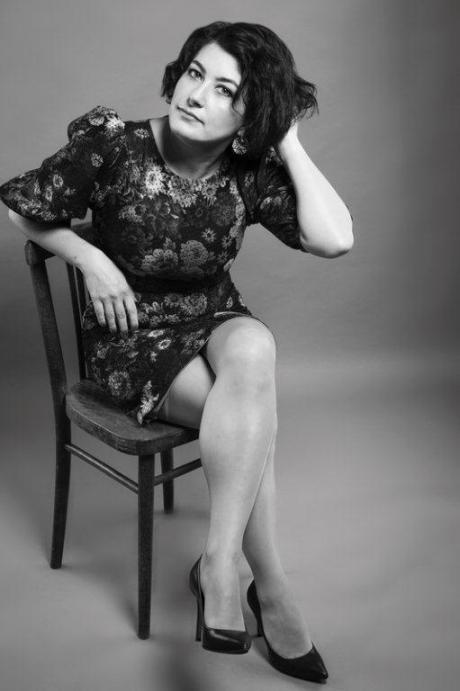 Photos of Marianna, Age 40, Kiev, image 5