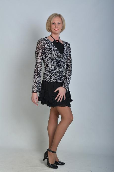 Photos of Asya, Age 37, Kiev, image 2