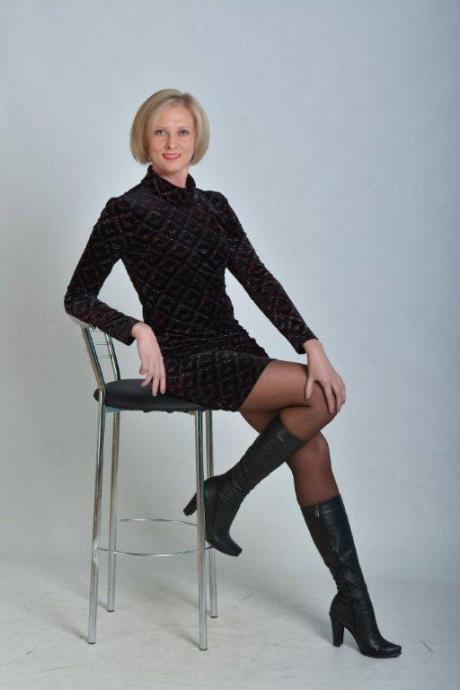 Photos of Asya, Age 37, Kiev, image 3