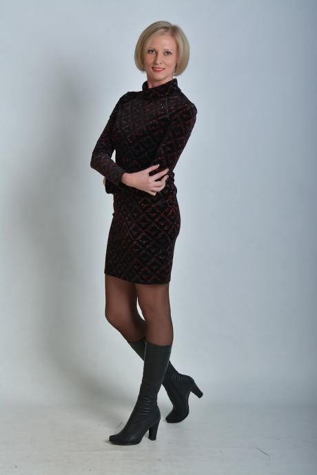 Photos of Asya, Age 37, Kiev, image 4
