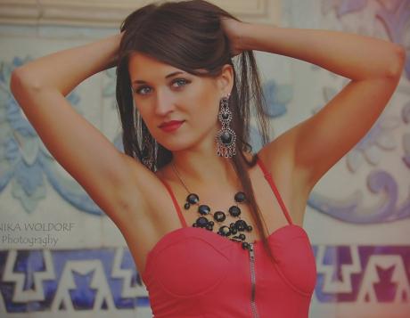 Photos of Larisa, Age 30, Kiev