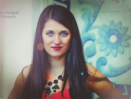 Photos of Larisa, Age 30, Kiev, image 3