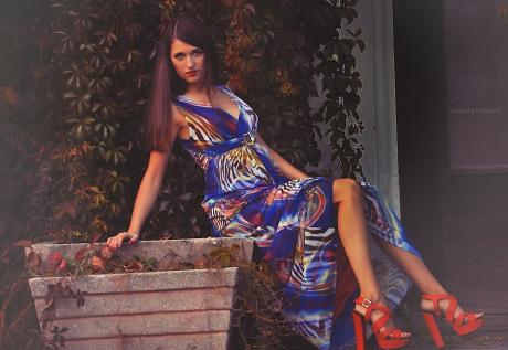 Photos of Larisa, Age 30, Kiev, image 5