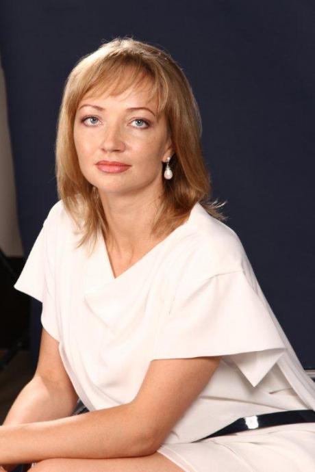 Photos of Lubov, Age 42, Kiev, image 5