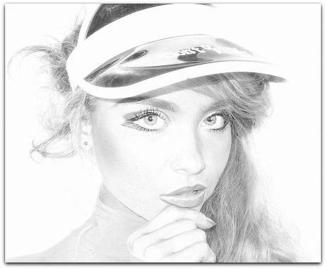 Photos of Yuliya, Age 26, Lugansk, image 2