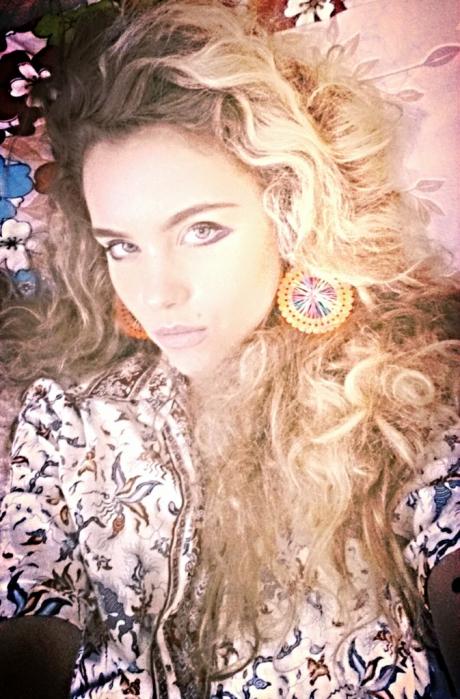 Photos of Yuliya, Age 26, Lugansk, image 3