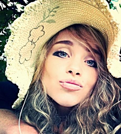 Photos of Yuliya, Age 26, Lugansk, image 5