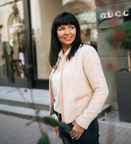 Photos of Natalia, Age 49, Kiev, image 2