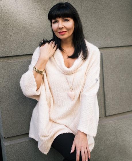 Photos of Natalia, Age 49, Kiev, image 3