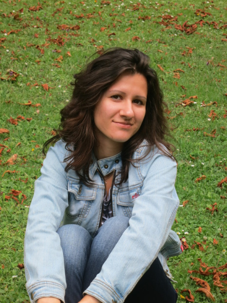 Photos of Anna, Age 28, Kiev, image 3