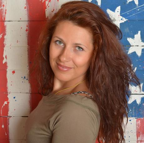 Photos of Olga, Age 37, Kiev
