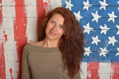 Photos of Olga, Age 37, Kiev, image 3