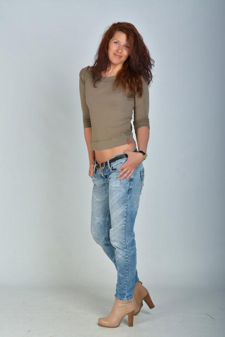 Photos of Olga, Age 37, Kiev, image 4