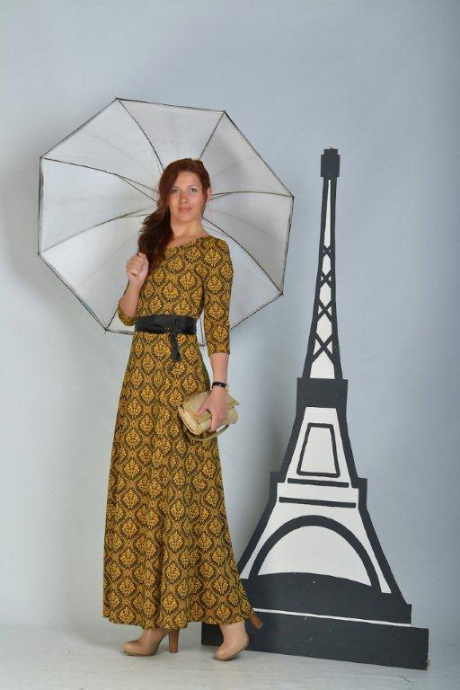 Photos of Olga, Age 37, Kiev, image 5