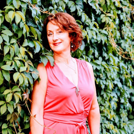 Photos of Ludmila, Age 54, Kiev