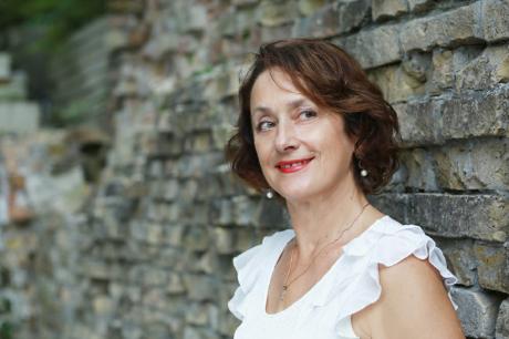 Photos of Ludmila, Age 54, Kiev, image 3