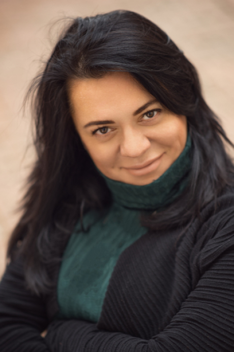 Photos of Svetlana, Age 43, Kiev