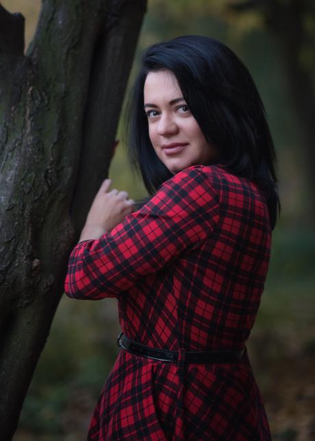 Photos of Svetlana, Age 43, Kiev, image 3
