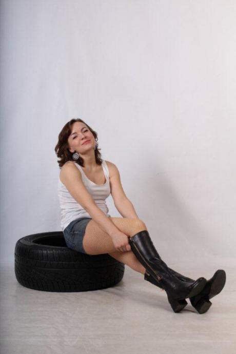 Photos of Svetlana, Age 42, KIev, image 2