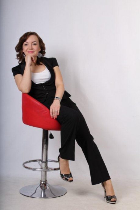 Photos of Svetlana, Age 42, KIev, image 3