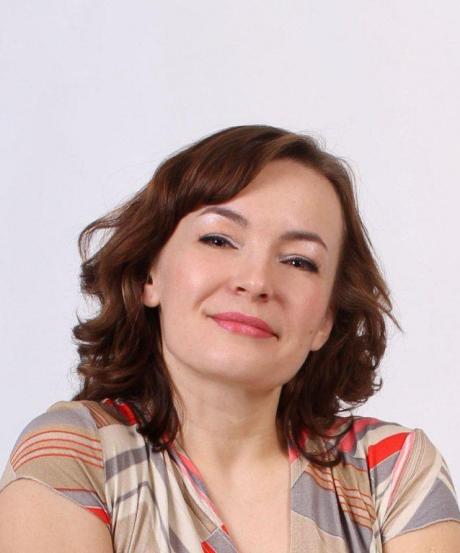 Photos of Svetlana, Age 42, KIev, image 4