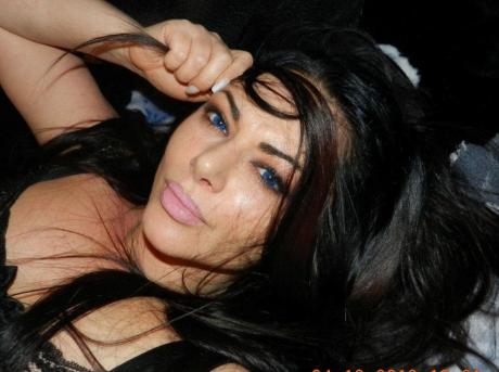 Photos of Natalia, Age 47, Kiev, image 3
