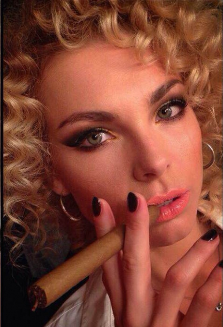 Photos of Evgeniya, Age 30, Kiev