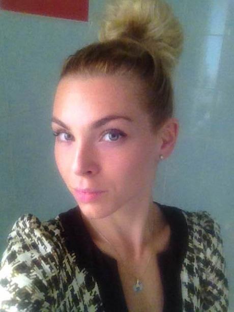 Photos of Evgeniya, Age 30, Kiev, image 3
