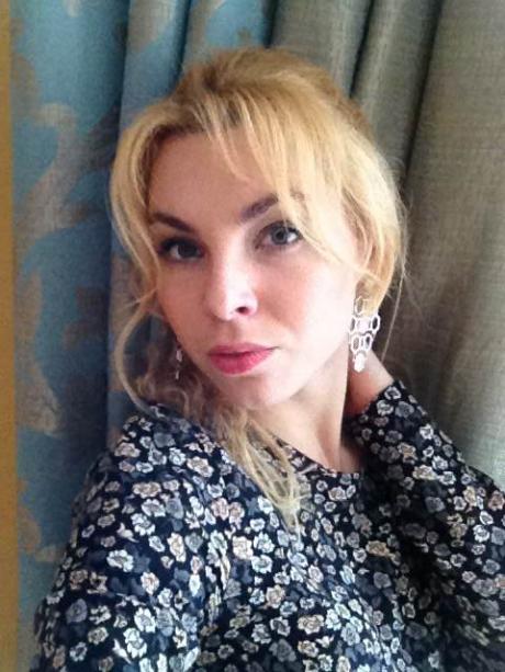 Photos of Evgeniya, Age 30, Kiev, image 4
