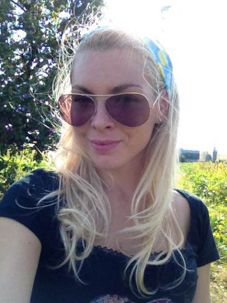 Photos of Evgeniya, Age 30, Kiev, image 5