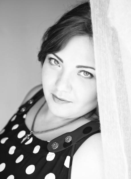Photos of Maria, Age 30, Kiev